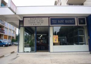 tele-saint-maurice-champigny-sur-marne